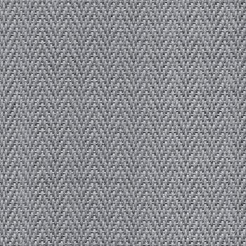Lunch napkins Moments Woven silver