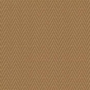 Lunch napkins Moments Woven copper