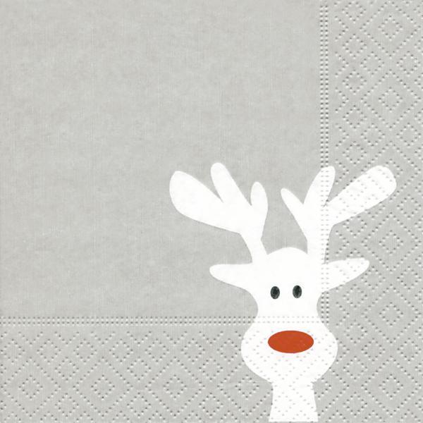 bilder rentiere weihnachten  malvorlagen gratis